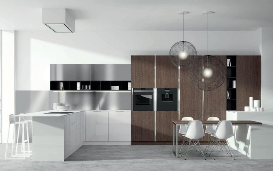 Los 10 mejores complementos para muebles de cocina